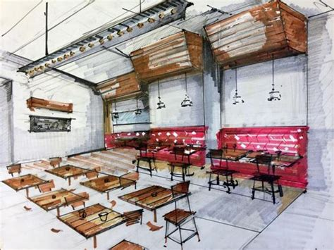 event design renderings renderings of villains chicago chicago news reviews