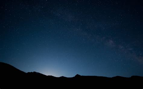 photo collection night sky background wallpaper night sky backgrounds wallpaper cave