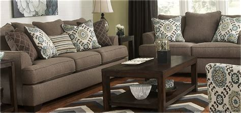 Living Room Great Living Room Furniture Sets Ashley Living Room Sofa And Chair Sets
