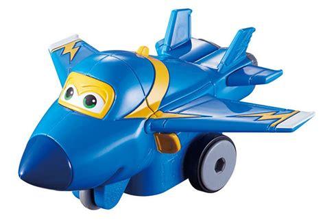 cobi super wings pojazd wyscigowka samolot lotek jerome