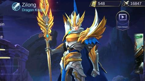 mobile legend web gambar mobilelegendart instagram hashtags web