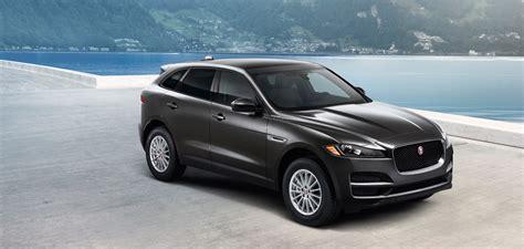 jaguar jeep 2018 2018 jaguar f pace upcoming cars in canada 201819 black
