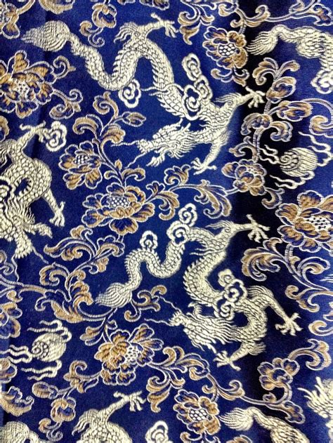 chinese pattern artist 25 best ideas about chinese fabric on pinterest chinese