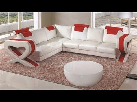 Sofa Designers by 200 Modern Corner Sofa Set Design Catalogue 2019