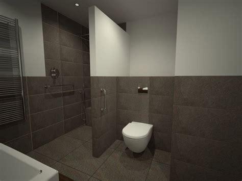 douche wc wastafel kleine badkamer met wastafel douche en toilet beniers