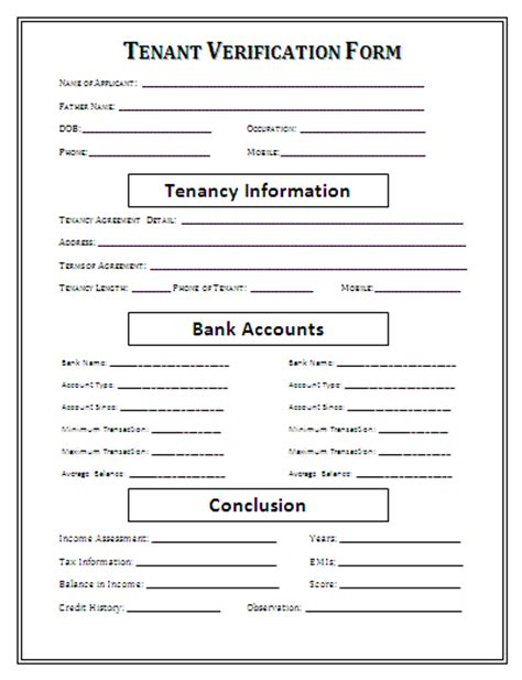 %name standard residential lease agreement