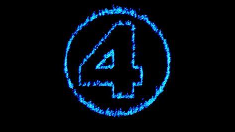 New Home Design 2016 by Fantastic Four Logo Weneedfun