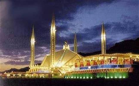 world  wallpapers biggest mosque