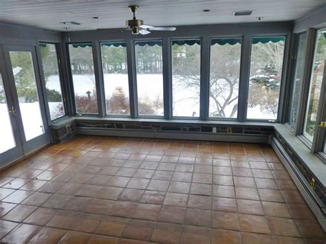 sunroom windows bucks county designer house sunroom window treatments