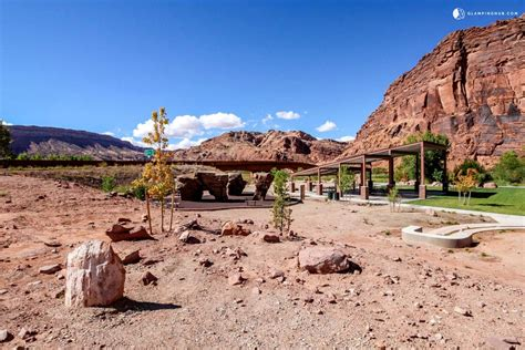 Utah Cabin Rentals Pet Friendly by Vacation Rental Near Arches National Park Utah