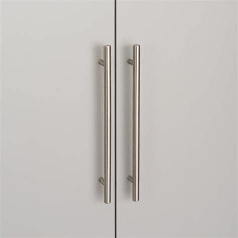36 cabinet light 36 quot storage cabinet in light grey laminate gsuw 0708 1