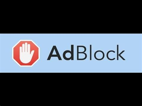 Iphone Adblock by How To Install Adblock On Or Any Iphone Or Ipod