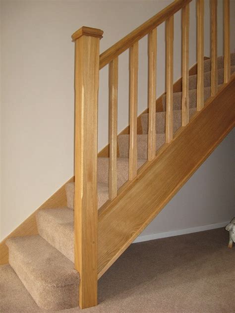santer joinery staircase greenlands mr hubble july 2013
