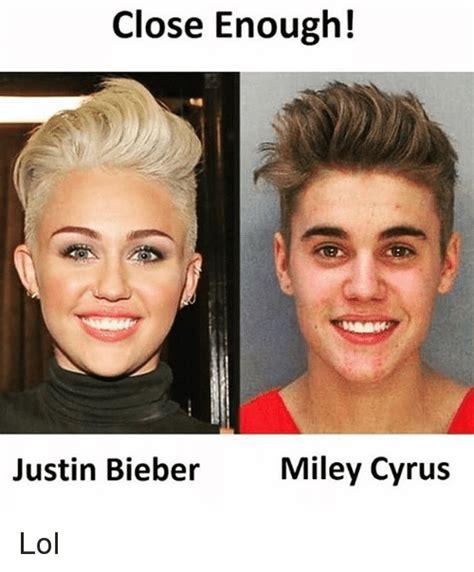 Miley Meme - 25 best memes about miley cyrus miley cyrus memes