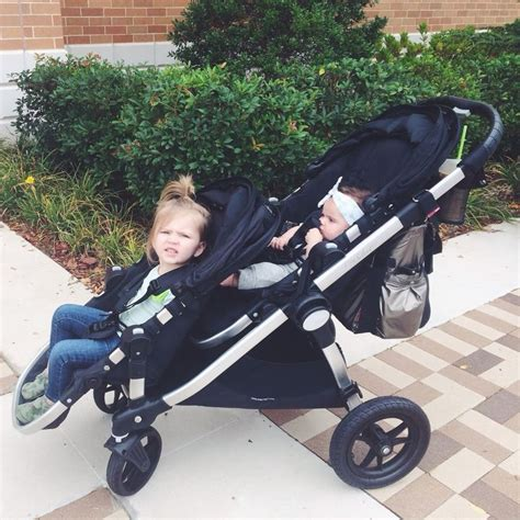 Year Of The In Select Cities Today by 10 Images About Strollers Design On Car Seats