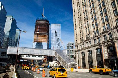 memorial preview  anniversary    york