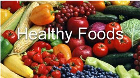 healthy good eating habits patrickraddad