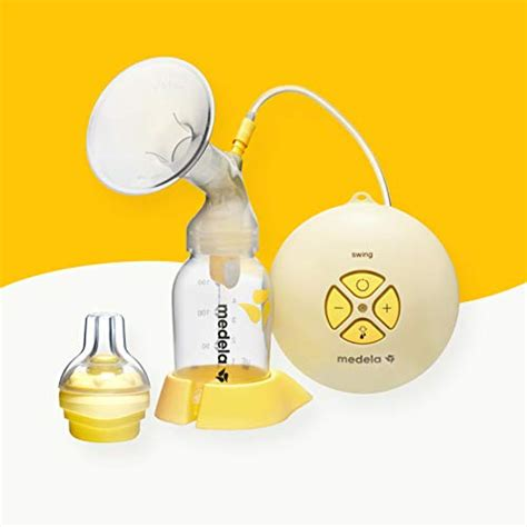 medela swing single electric breast medela swing review 2018 edition the best medela