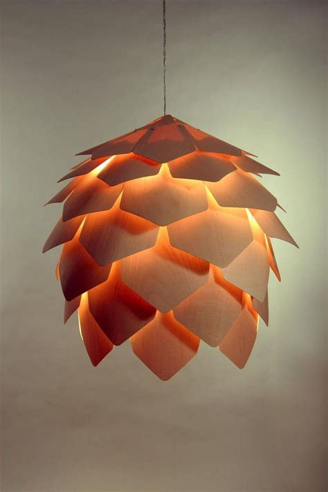 lighting ceilings and types of on pinterest pendant lighting ideas spectacular wood pendant light