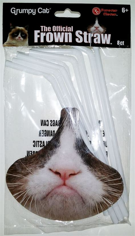 Frown Cat Meme - 25 best ideas about grumpy cat birthday on pinterest