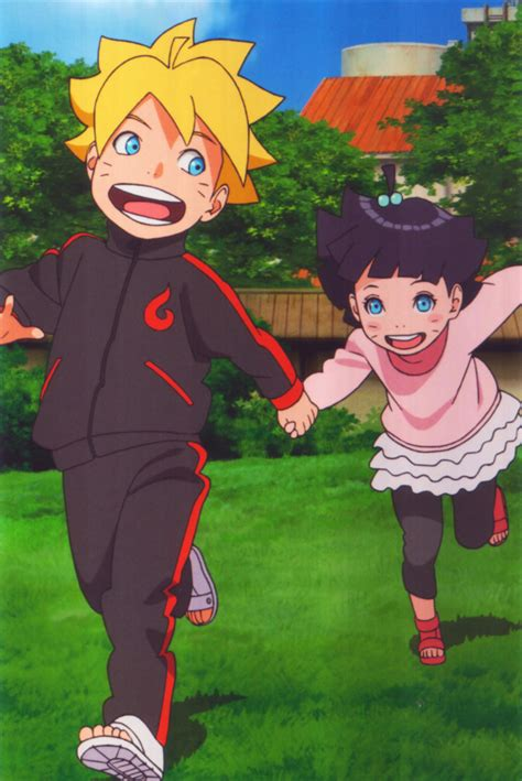 download film boruto uzumaki the movie boruto and himawari hd by aikawaiichan on deviantart