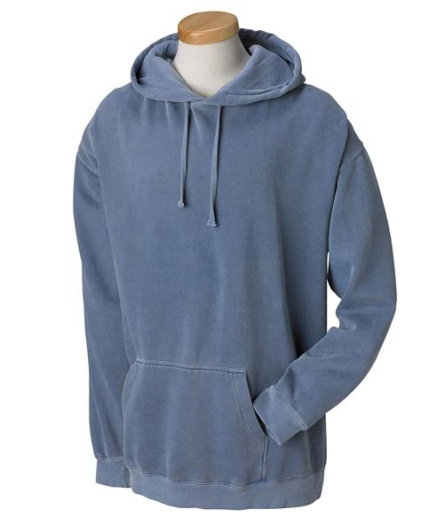 Comfort Colors Hoodie 28 Images Comfort Colors 9 5 Oz