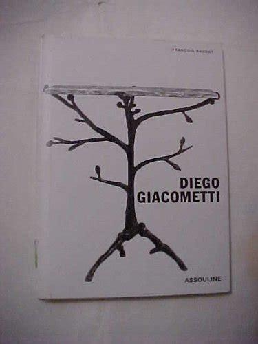 alberto giacometti tate introductions giacometti usa