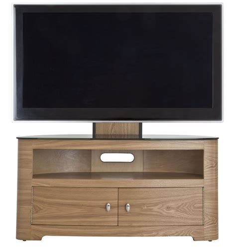 100 media cabinet with bookshelves mainstays media