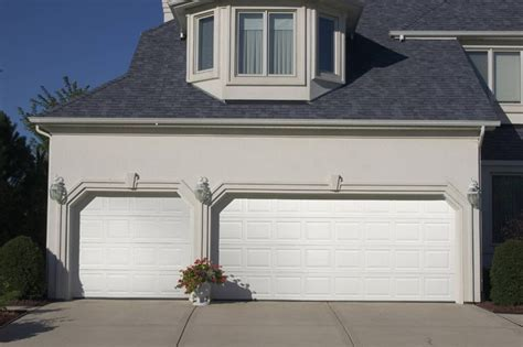 Garage Door Repair Overland Park Raynor Garage Doors Of Kansas City S Photo Gallery See