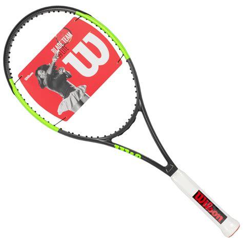 tennis racket usa