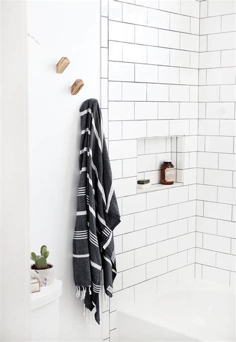 best 25 bathroom towel hooks ideas on diy