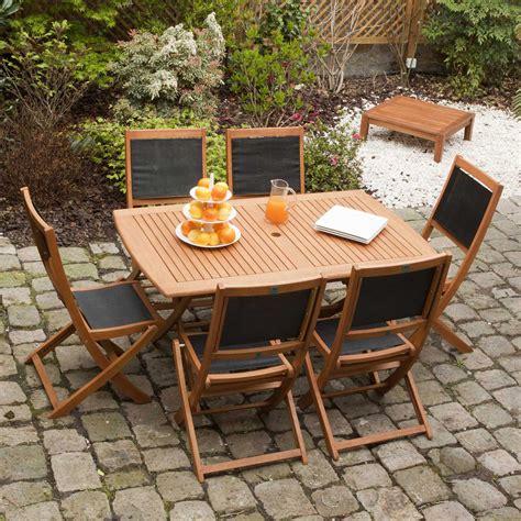 Salon De Jardin Pliant 2388 by Salon Jardin Pliant Table Salon De Jardin Pliante Maison