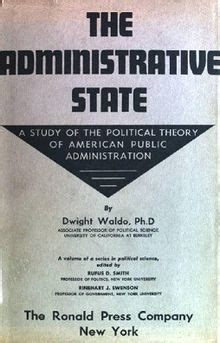 deconstructing the administrative state books why does steve bannon want to destroy the administrative