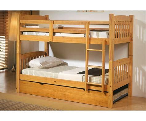 precios de camas literas comprar litera de madera noel precio literas tuco net