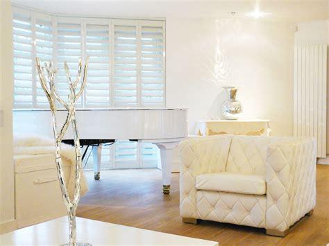 raamdecoratie jan des bouvrie by jan des bouvrie shutters styleshutters