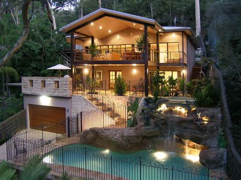Amazing House Designs | architecture architectural house designs ideas for