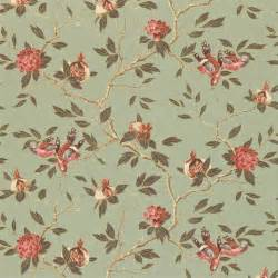 Home Design Blogs Uk Zoffany Luxury Fabric And Wallpaper Design Products