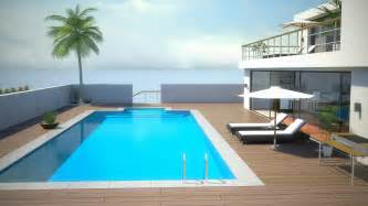 Beach Home Page Not Found Real Estate Company Chennai Builder