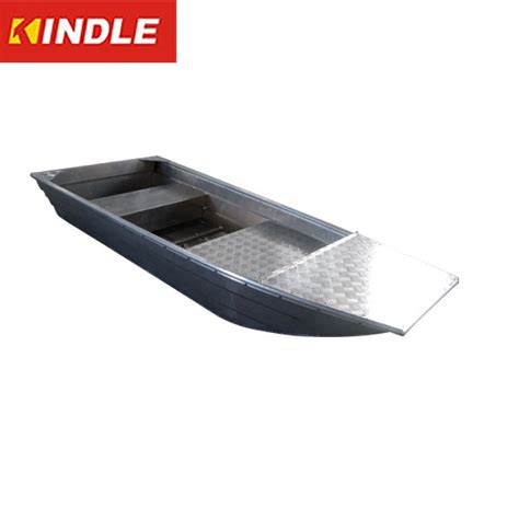 aluminium boot gelast koop laag geprijsde dutch set partijen groothandel dutch