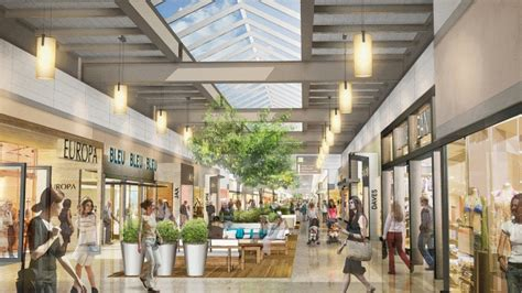 home design jobs winnipeg massive new winnipeg outlet mall to hold grand opening in