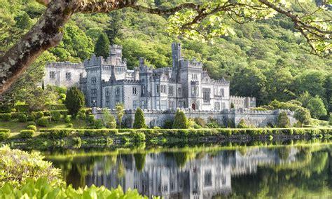 galway and connemara ireland tour newmarket holidays