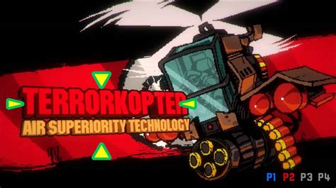 broforce full version youtube broforce best funny moments with samster first boss fight