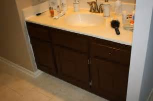 cabinets painting brown bathroom cabinets abstract