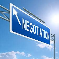 house buying negotiation tactics how to negotiate the offer 7 clever home buying negotiation tactics
