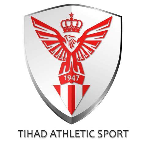 Tas L Is tihad athletic sport wikip 233 dia