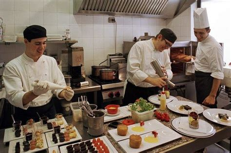 Kitchen Staffing Agencies by 301 Moved Permanently