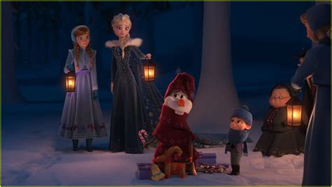 film coco awalnya frozen frozen short film before coco everything you need to