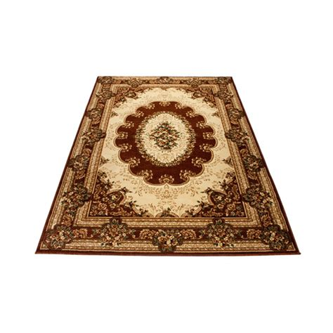 best priced rugs rug new design carpet classical pattern soft best price brown s