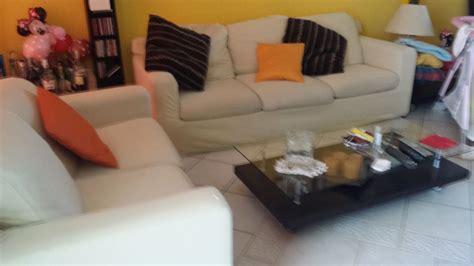 divani e divani belluno divani 2 e 3 posti convenientissimi