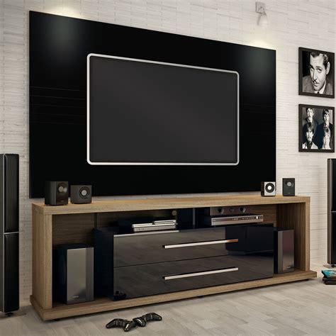 fernseher verkleidung manhattan comfort canal tv panel for lcd tv